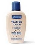 Шампунь-кондиционер Фабао (Fabao) - защита кожи головы и волос от демодекса