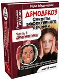 Эффективное лечение демодекоза